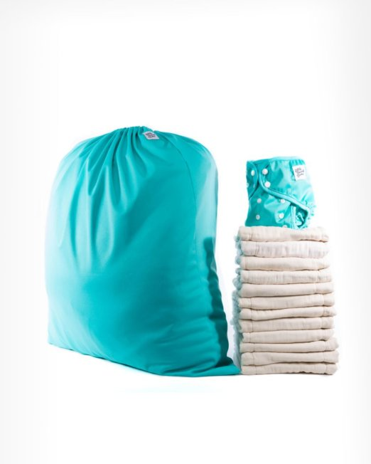 sunshine-coast-cloth-nappy-washing-service